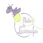 Nido de Luciérnagas